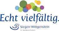 Website Siegen-Wittgenstein